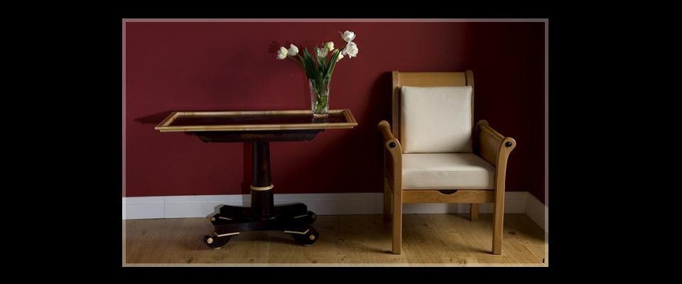 Bedroom Furniture Kildare
