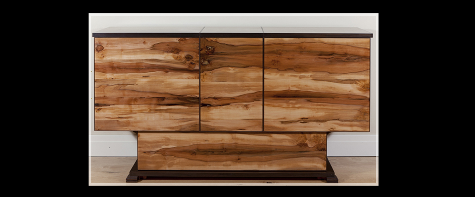 sideboard credenza by gsh furnture